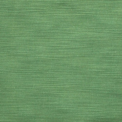 Mesilla Fabrics | Pampas - Forest | Curtain fabrics | Designers Guild