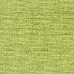 Morvern Fabrics | Auskerry - Apple | Curtain fabrics | Designers Guild