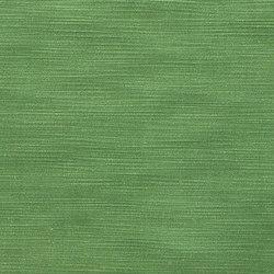 Mesilla Fabrics | Pampas - Peridot | Curtain fabrics | Designers Guild