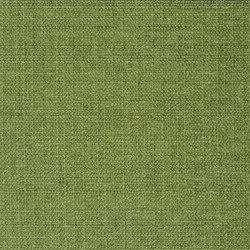 Morvern Fabrics | Auskerry - Cedar | Curtain fabrics | Designers Guild