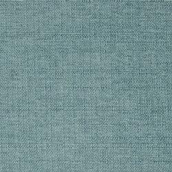 Morvern Fabrics | Auskerry - Ocean | Curtain fabrics | Designers Guild