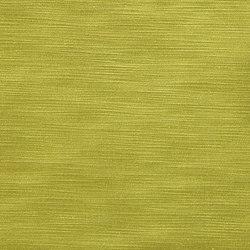 Mesilla Fabrics | Pampas - Lime | Curtain fabrics | Designers Guild