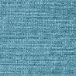 Morvern Fabrics | Auskerry - Marine | Curtain fabrics | Designers Guild