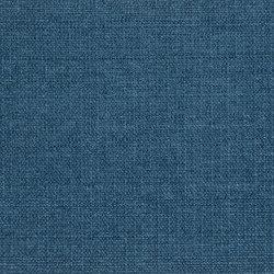 Morvern Fabrics | Auskerry - Ink | Tejidos para cortinas | Designers Guild