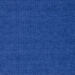 Morvern Fabrics | Auskerry - Ultramarine Dg | Vorhangstoffe | Designers Guild