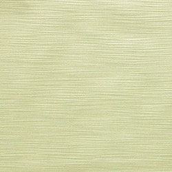 Mesilla Fabrics | Pampas - Alchemilla | Tessuti tende | Designers Guild