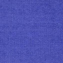 Morvern Fabrics | Auskerry - Violet Dg | Vorhangstoffe | Designers Guild