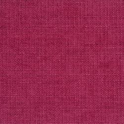 Morvern Fabrics | Auskerry - Cassis | Tissus pour rideaux | Designers Guild