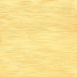 Mesilla Fabrics | Pampas - Primrose | Curtain fabrics | Designers Guild