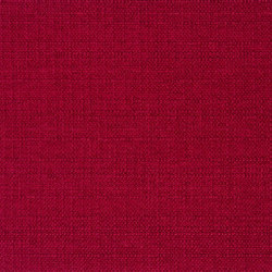 Morvern Fabrics | Auskerry - Scarlet | Curtain fabrics | Designers Guild