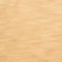 Mesilla Fabrics | Pampas - Butterscotch | Curtain fabrics | Designers Guild