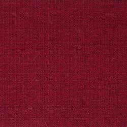 Morvern Fabrics | Auskerry - Rococo | Curtain fabrics | Designers Guild