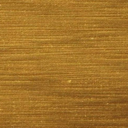 Mesilla Fabrics | Pampas - Ochre | Vorhangstoffe | Designers Guild