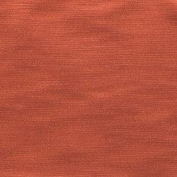 Mesilla Fabrics | Pampas - Saffron | Curtain fabrics | Designers Guild
