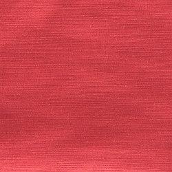 Mesilla Fabrics | Pampas - Pimento | Curtain fabrics | Designers Guild