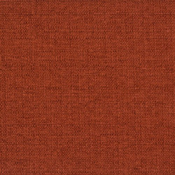 Morvern Fabrics | Auskerry - Madras | Curtain fabrics | Designers Guild