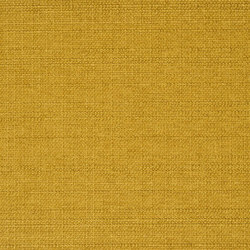 Morvern Fabrics | Auskerry - Maple | Curtain fabrics | Designers Guild