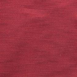 Mesilla Fabrics | Pampas - Claret | Curtain fabrics | Designers Guild