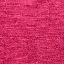 Mesilla Fabrics | Pampas - Fuchsia | Tejidos para cortinas | Designers Guild