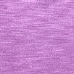 Mesilla Fabrics | Pampas - Crocus | Curtain fabrics | Designers Guild