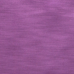 Mesilla Fabrics | Pampas - Plum | Tissus pour rideaux | Designers Guild