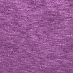 Mesilla Fabrics | Pampas - Plum | Curtain fabrics | Designers Guild