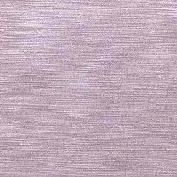 Mesilla Fabrics | Pampas - Shell | Tissus pour rideaux | Designers Guild