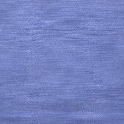 Mesilla Fabrics | Pampas - Viola | Tissus pour rideaux | Designers Guild