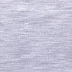 Mesilla Fabrics | Pampas - Flint | Tissus pour rideaux | Designers Guild
