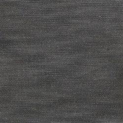 Mesilla Fabrics | Pampas - Moleskin | Tessuti tende | Designers Guild