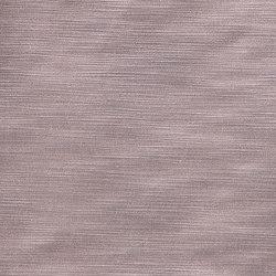 Mesilla Fabrics | Pampas - Cappuccino | Tessuti tende | Designers Guild