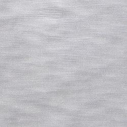 Mesilla Fabrics | Pampas - Pewter | Curtain fabrics | Designers Guild