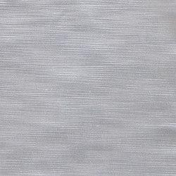 Mesilla Fabrics | Pampas - Zinc | Curtain fabrics | Designers Guild