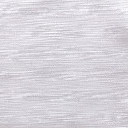 Mesilla Fabrics | Pampas - Silver Birch | Tessuti tende | Designers Guild