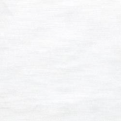 Mesilla Fabrics | Pampas - Oyster | Rivestimento pareti | Designers Guild