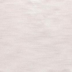 Mesilla Fabrics | Pampas - Parchment | Vorhangstoffe | Designers Guild