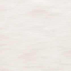 Mesilla Fabrics | Pampas - Vanilla | Wall coverings | Designers Guild