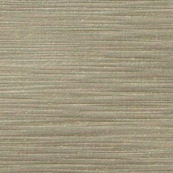 Mesilla Fabrics | Pampas - Linen | Tessuti tende | Designers Guild