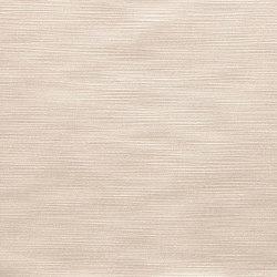 Mesilla Fabrics | Pampas - Ecru | Curtain fabrics | Designers Guild