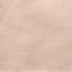 Mesilla Fabrics | Pampas - Biscuit | Tessuti tende | Designers Guild