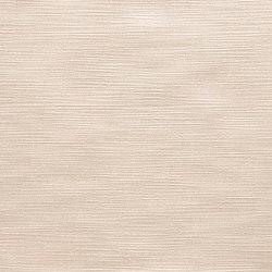 Mesilla Fabrics | Pampas - Nougat | Tessuti tende | Designers Guild
