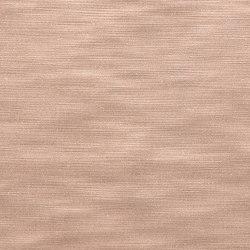 Mesilla Fabrics | Pampas - Spice | Tessuti tende | Designers Guild