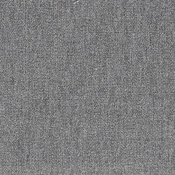 Mesilla Fabrics | Savanna - Zinc | Curtain fabrics | Designers Guild