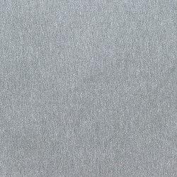 Mesilla Fabrics | Savanna - Pewter | Tejidos para cortinas | Designers Guild