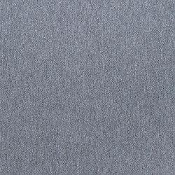 Mesilla Fabrics | Savanna - Granite | Curtain fabrics | Designers Guild