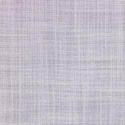SCHERZO IV - 2 | Drapery fabrics | Création Baumann