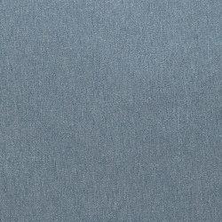 Mesilla Fabrics | Savanna - Sea | Tissus pour rideaux | Designers Guild