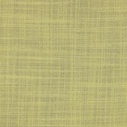 SCHERZO IV - 212 | Panel glides | Création Baumann
