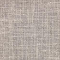 SCHERZO IV - 3 | Panel glides | Création Baumann