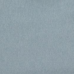 Mesilla Fabrics | Savanna - Ocean | Tejidos para cortinas | Designers Guild